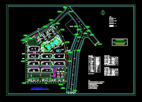 factory layout design autocad factory plan free download autocad blocks cad