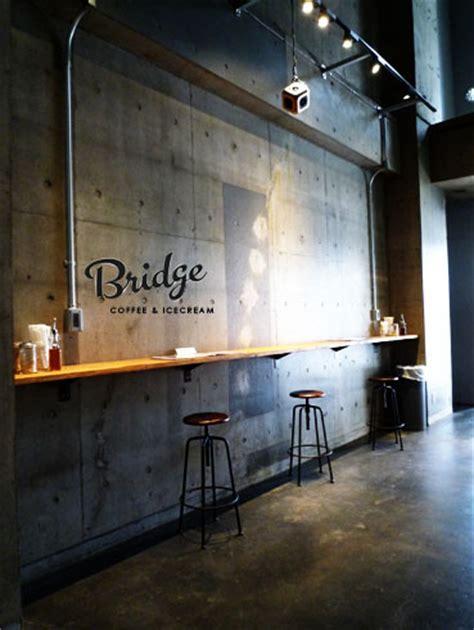 Barn Doors Cafe いちいちオシャレで下町感がない こんなオフィスで働きたい カフェのある建築士事務所がオシャレすぎる