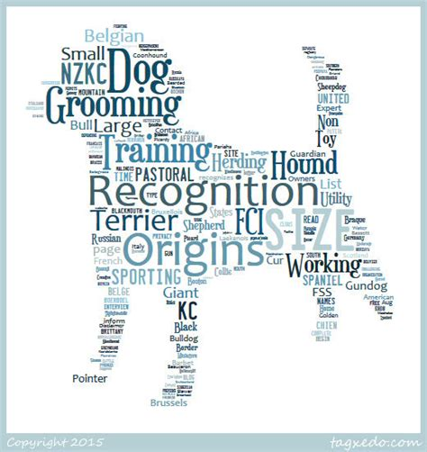 words related to dogs breeds begining with b breed dogs spinningpetsyarn