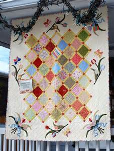 late bloomer quilts the piper s