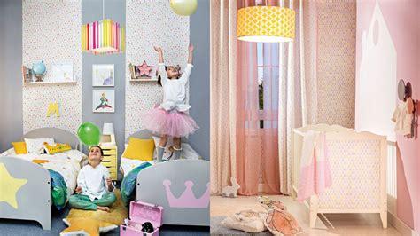 decorar habitacion infantil con gatos 4 complementos para decorar una habitaci 243 n infantil