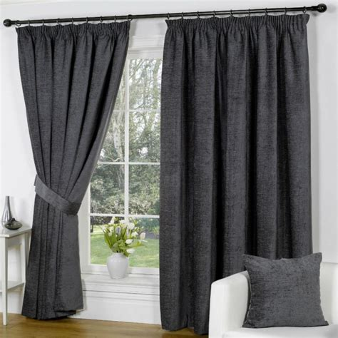 black grey curtains dark grey curtains furniture ideas deltaangelgroup