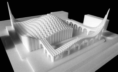 design criteria for mosques and islamic centers central mosque of pristina kosovo design e architect
