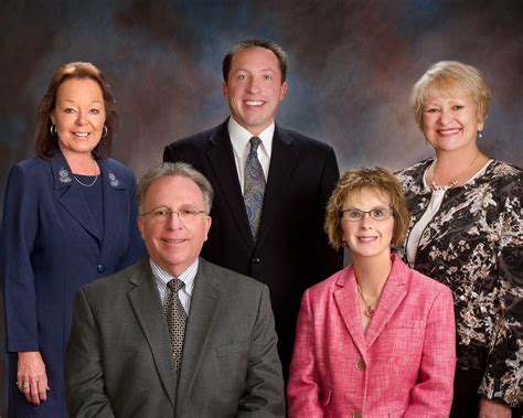 staff melcher sowers funeral home