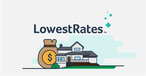mortgage compare the best rates in ontario lowestrates ca - Boat Loan Rates Ontario