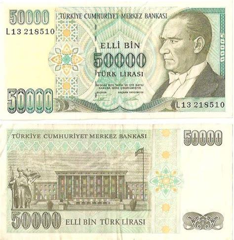 currency converter lira pound v turkish lira baticfucomti ga