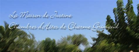 Chambres D Hotes Grimaud by Chambres D H 244 Tes Grimaud Var Chambres D H 212 Tes St Tropez
