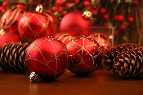 25 days til christmas