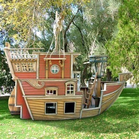 most amazing backyards amazing backyards that will blow your kids minds barnorama