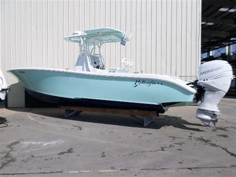 yellowfin boats for sale south florida bay boats yellowfin bay boats for sale in florida