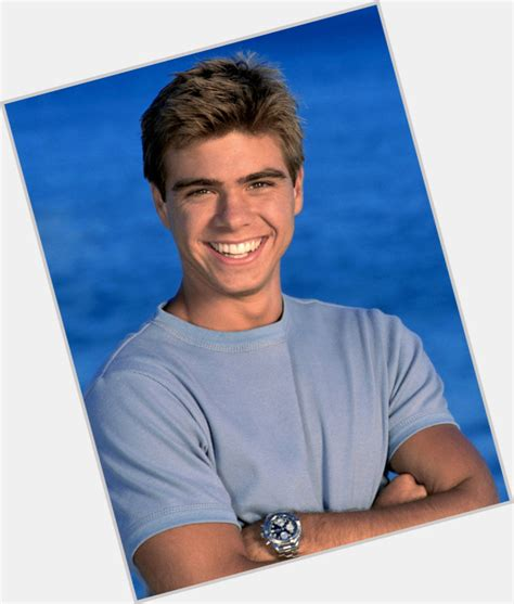 Matthew Lawrence   Official Site for Man Crush Monday #MCM