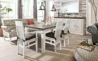 tische stühle chestha design esszimmer