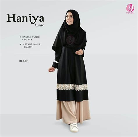 Gamis Toyobo By M E 1307 best gamis chic images on