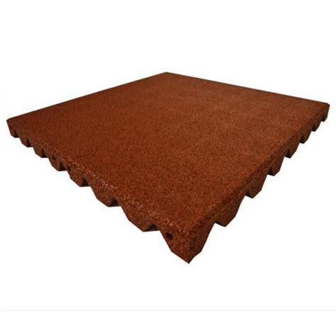 pavimento antiurto pavimentazione antitrauma drenante pe33001 dimensione
