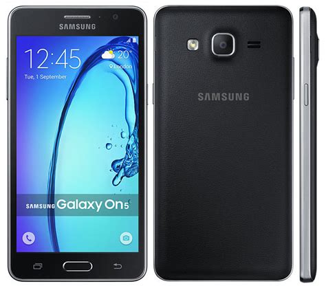 harga samsung galaxy a7 terbaru 2015 paket blackberry harga samsung galaxy on5 terbaru spesifikasi 2016