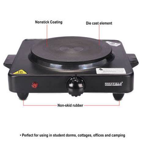 electric induction stove price in chennai buy sheffield plate at best price in india on naaptol