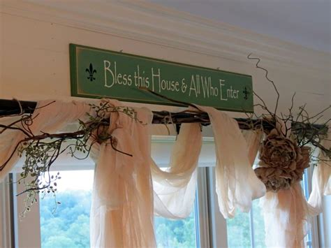 Country Cottage Window Treatments by Pin By Carol P Mallory On For The Home