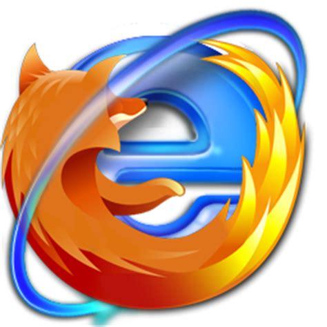 firefox themes transparent mozilla internet explorer icon by eyesofaraven on deviantart