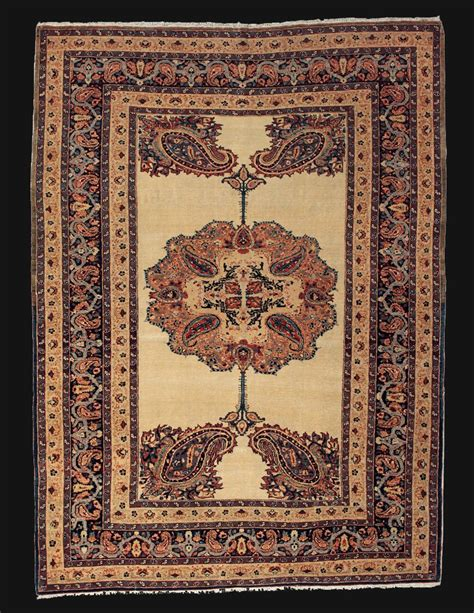 tappeti moderni bologna tabriz tappeti bologna riparazioni appartamento