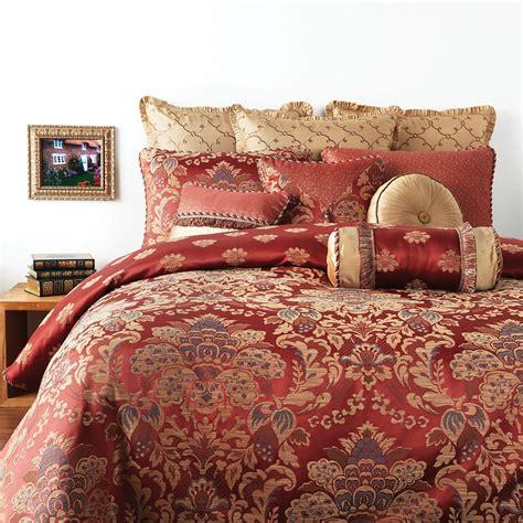 bloomingdales comforter sets waterford hamilton bedding bloomingdale s