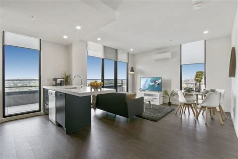 Serviced Appartments Melbourne by Serviced Apartments Melbourne Australia Booking