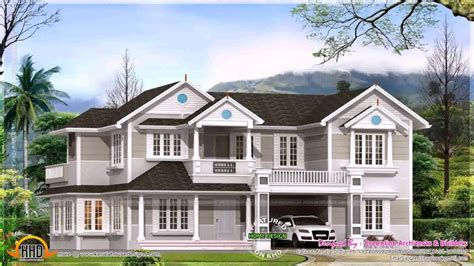 colonial style house plans colonial style house plans pictures