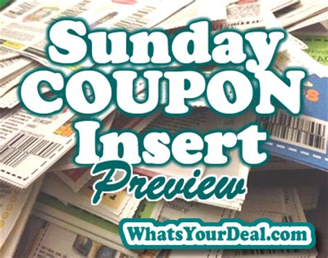 sunday paper printable grocery coupons coupons2 smartsource 2017 2018 best cars reviews