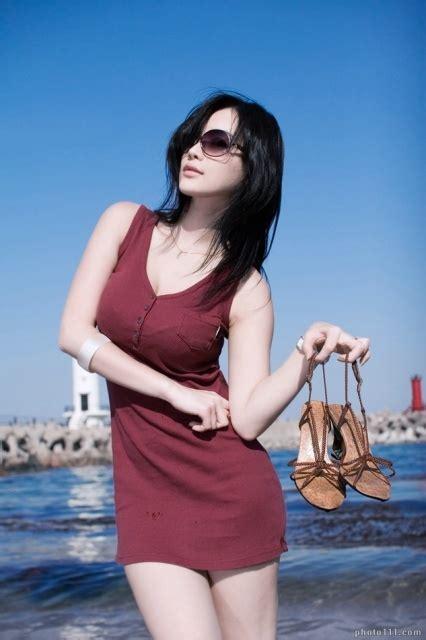 imagenes de coreanas mas hermosas coreanas lindas bellas quot im ji hye quot im 225 genes taringa
