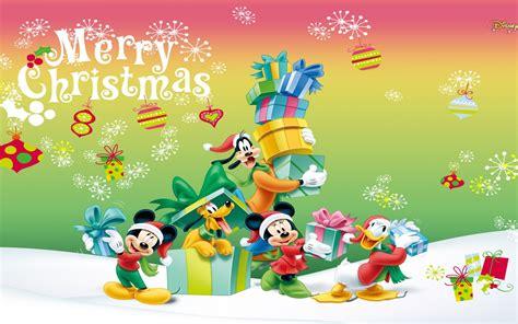 imagenes feliz navidad disney good disney quotes christmas quotesgram
