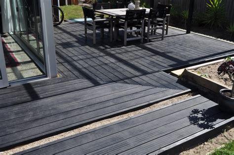 design landscaping  decks fences screens