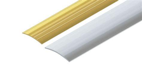 Flooring Stores floor trims gradus contract interior solutions