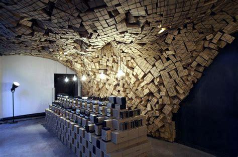 interior decorating netting boxes interiorzine