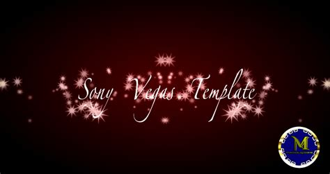 free template sony vegas 11 12 13 wedding slideshow templates sony vegas m p free template 23 sony vegas