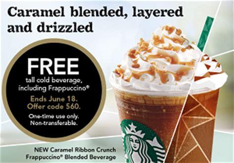 Free Starbucks Gift Card Code - free starbucks coffee coupon june 2013 tip resource