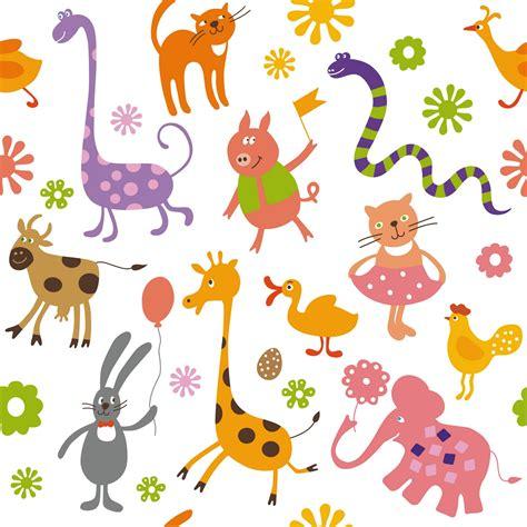wallpaper imagenes infantiles fondos infantiles de animales fondos de pantalla y mucho m 225 s