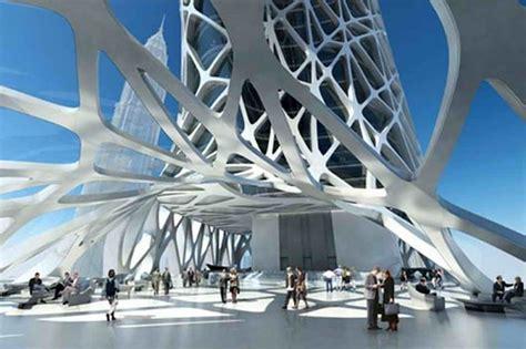 architectures decorating great architecture futuristic home design futuristic zaha hadid buildings sunrire