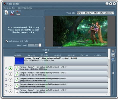 dvd converter ultimate vso software blu ray converter ultimate convert blu ray movies to mkv