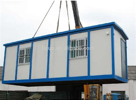 buy ready made house ready made container house steel container home for sale container homes for sale