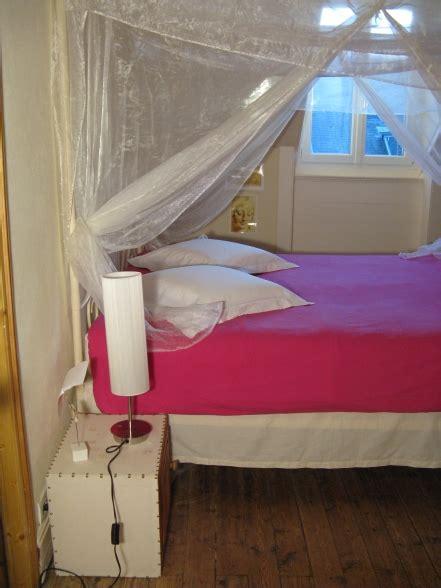 chambre d hote cherbourg chambres d hotes et location vacances cherbourg des 45 nuit