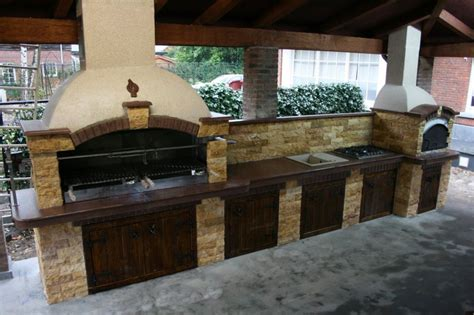 rustic outdoor kitchen ideas the amazing of rustic outdoor kitchen ideas tedx designs
