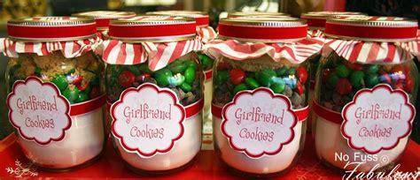 christmas baking ideas i love