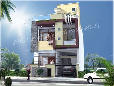 Best Designs | home design best design best elevation designs for