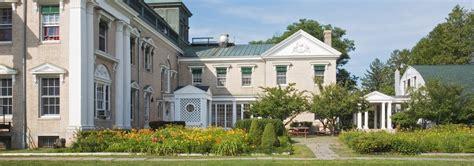 Detox Hospitals In Ny by South Kortright Ny Rehab Centers And Addiction Treatment