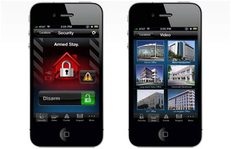 top 5 free home security apps