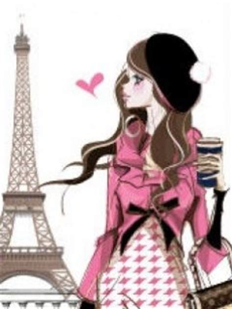 kpop themes zedge download paris wallpapers to your cell phone cute girly