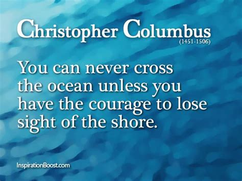 facts about christopher columbus boats 25 best ideas about christopher columbus quotes on