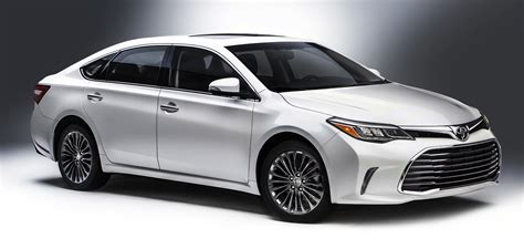 Toyota Vehicles 2016 2016 Toyota Avalon Pic 5647017712837066895 1600x1200 Jpeg