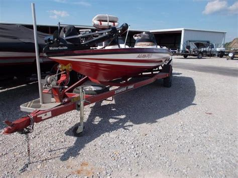 skeeter boats dfw bass boat boats for sale boats