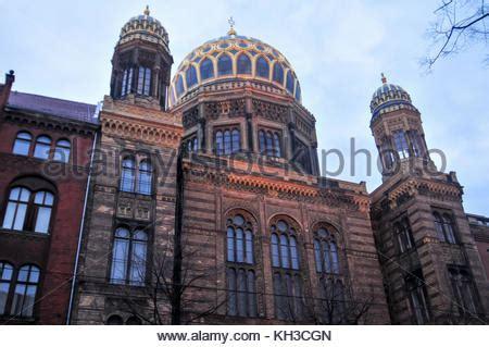 Neue Wohnkultur Berlin by Geography Travel Germany Berlin Neue Wache Built