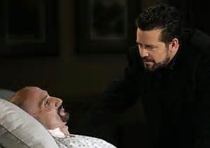lorenzo alcazar returning to general hospital 2015 general hospital spoilers jason and sonny face off with